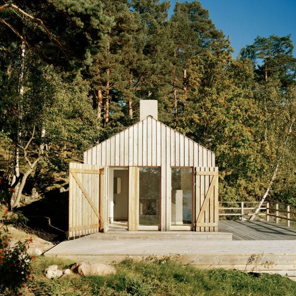 06-general-architecture-sweden-sauna-photo-by-mikael-olsson-web