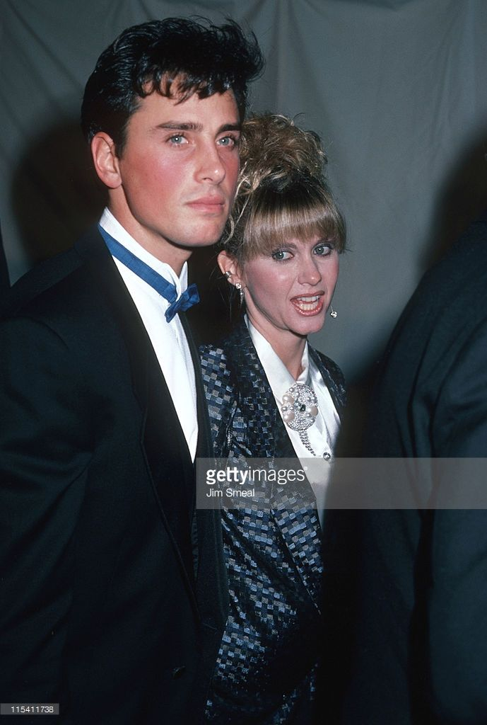 1497 best olivia newton and john travolta images on
