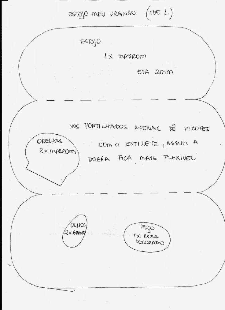 Lapicera 1