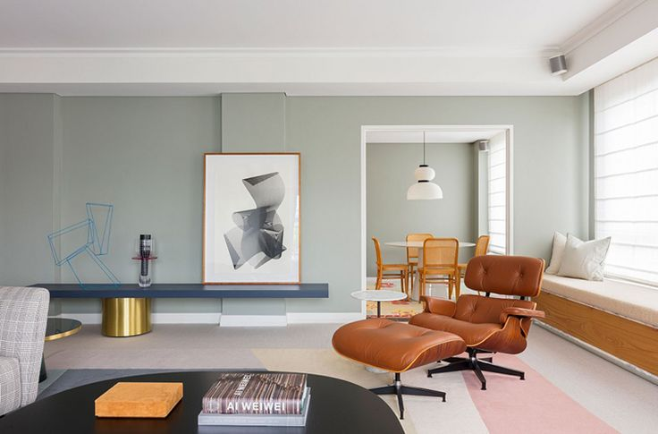 In/Out: Pyrmont House by Arent&Pyke