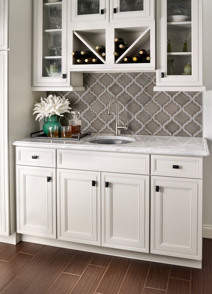 54 best New Place Backsplash images on Pinterest Kitchen ideas