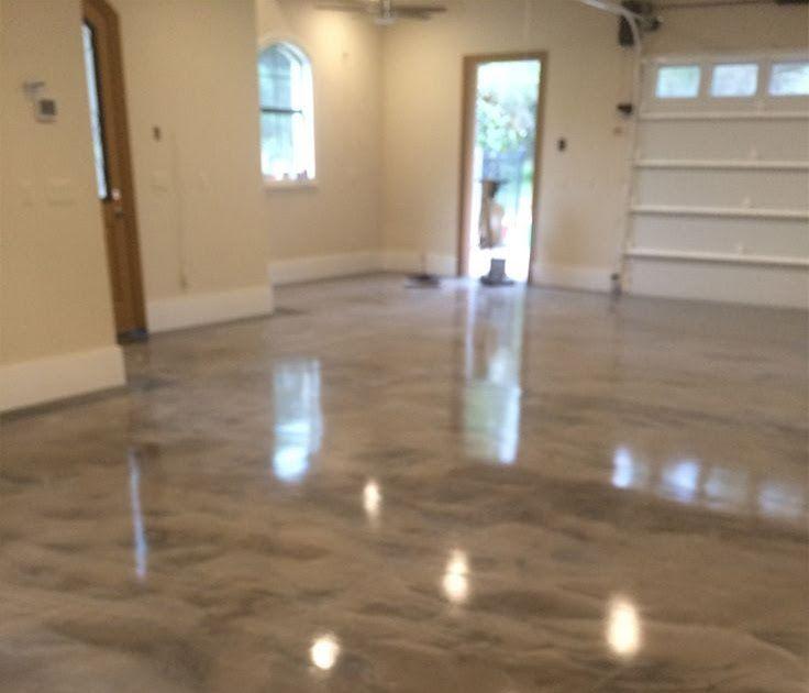 Best Ideas About Garage Floor Tiles On Garage Ideas For Garage Floor Paint Basement Flooring Options Garage Flooring Options