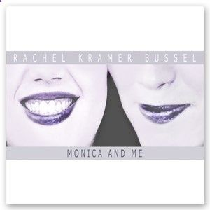 It is with great pleasure that I get to bring to the Lurid Listeners,  Rachel Kramer Bussels very first erotica publication titled , Monica and Me!