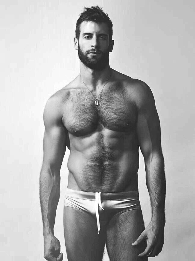 http://hairyhotman.tumblr.com/