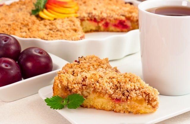 Taart-met-pruimen-en-nectarines-recept