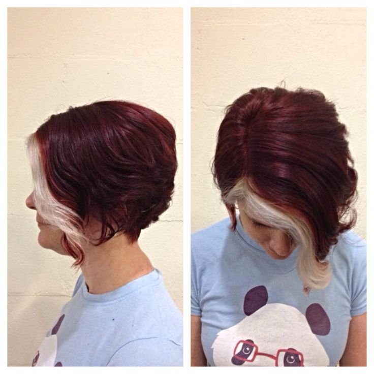 Red Velvet Cupcake Color.  Color and Cut by Ave.
