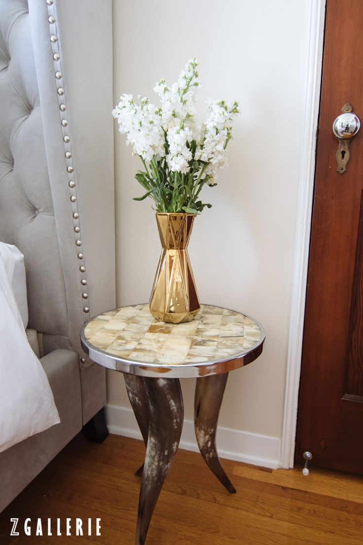 694 best Zgallerie images on Pinterest | Bedroom ideas, Dining ...