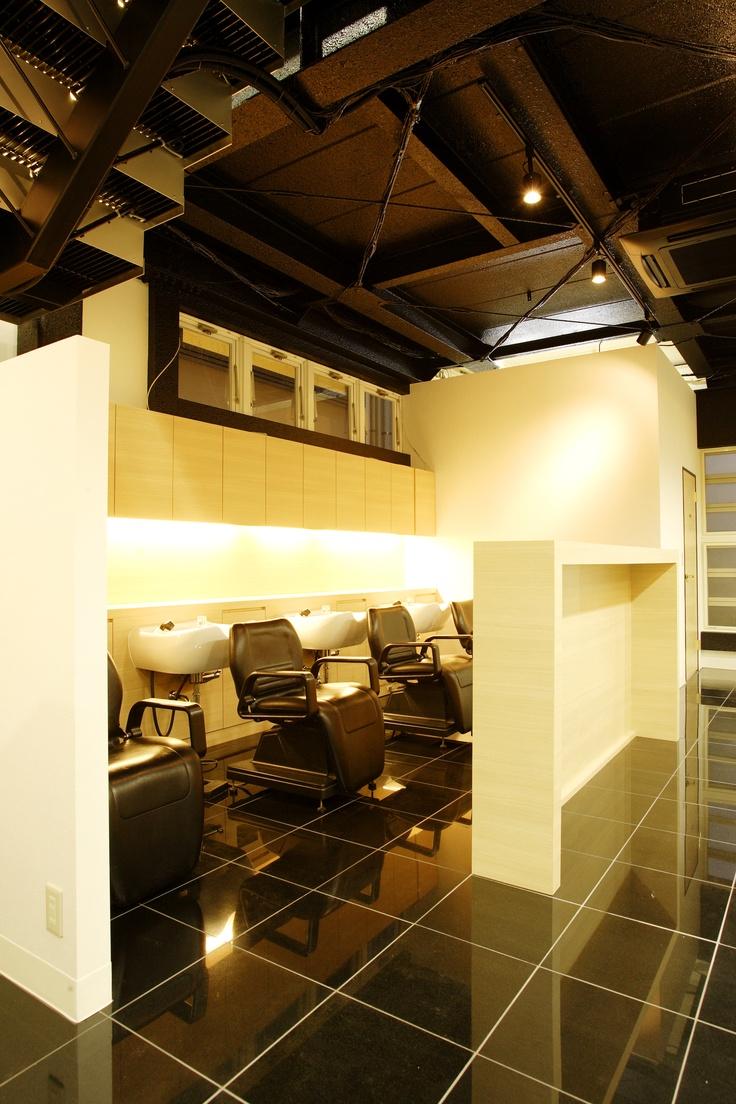 Us Interior Designs Jacques Grange: 1000+ Images About Salon Salon Salon On Pinterest