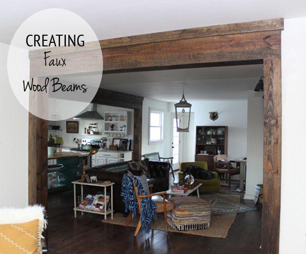 17 meilleures images à propos de Home improvement sur Pinterest