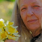 Tratamientos naturales para la menopausia