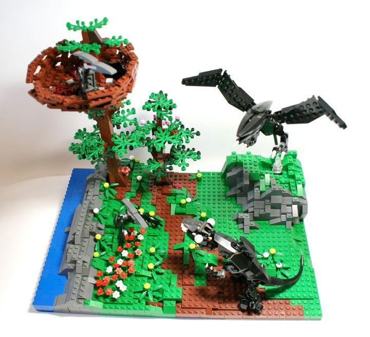 Lego Worlds xbox one code Secrets