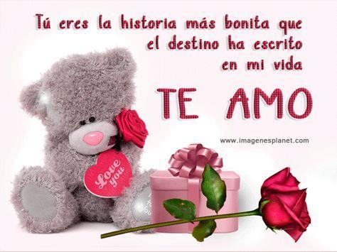 Imagenes Romanticas De Amor Para Facebook Imagenes Gif Animados Con