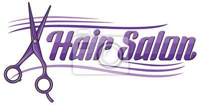best 25 salon signs ideas on pinterest salon ideas