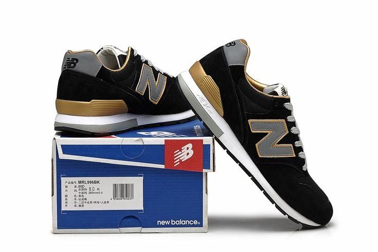 New Balance Homme,new balance u410 homme,magasin de chaussure