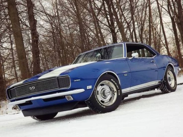 826 Best Images About Camaros On Pinterest Cars Yenko