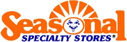 Seasonal Stores Discount Patio Furniture Sets, Grills, Pool Supplies, Hot Tubs & Billiard