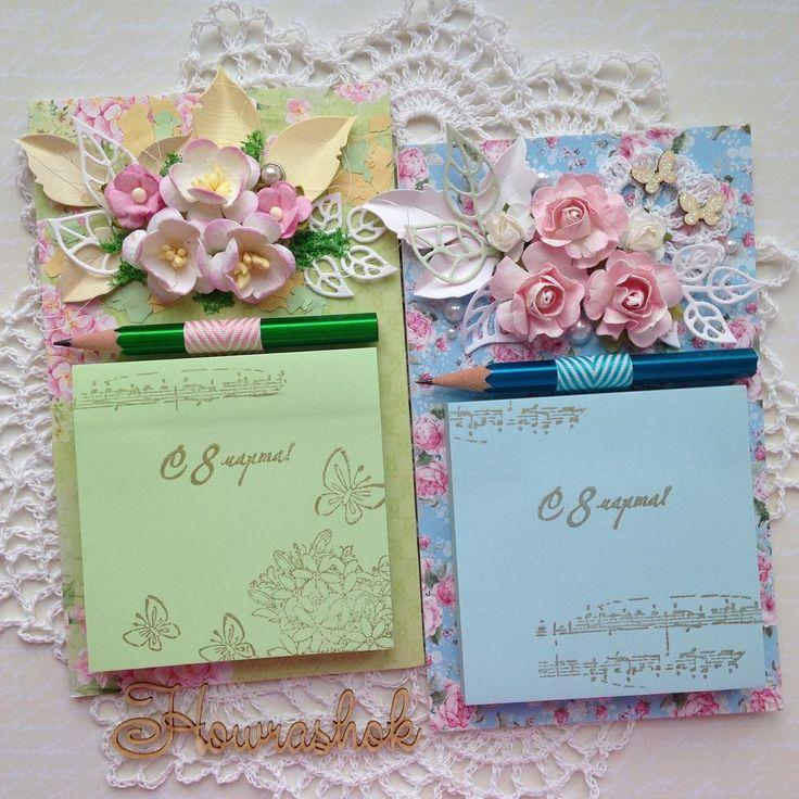 Даже не знаю, какой больше нравится! В милипусенькие бабочкиот @creativ_artshopp влюбленаДля заказа пишите в Директ #ручнаяработа #хобби #назаказ #подарок #подарки #8марта #8мартаподарок #женскийдень #подарокмаме #подарокдевушке #подарокна8марта #хендмейд #хэндмэйд #серпухов #протвино