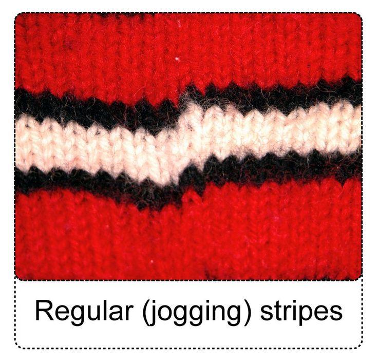 8 best Home, etc. images on Pinterest | Knit crochet, Baby blanket ...