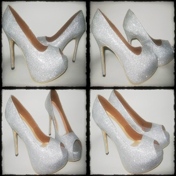 Made By Order, All Model All SiZe add Pin 2A9F206E or Whatsap +6282232845548  100% Handmade Shoes