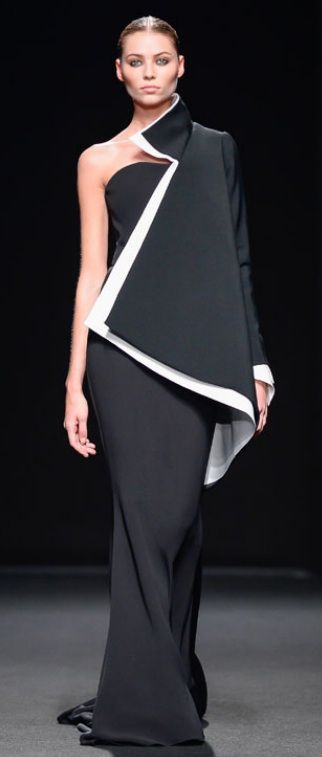 Stephane Rolland 13/14