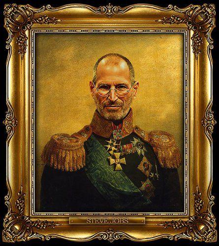 17 best Steve Jobs images on Pinterest Apple, Apples and Computers - steve jobs resume