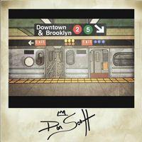5 Train - Don Scott by Don Scott Music on SoundCloud