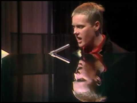 Best Photo Gallery Websites The English Beat Mirror In Bathroom Top of the Pops Broadcast May
