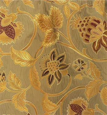 Chatsworth Sage | Online Discount Drapery Fabrics and Upholstery Fabric Superstore!  ORDERED SAMPLE