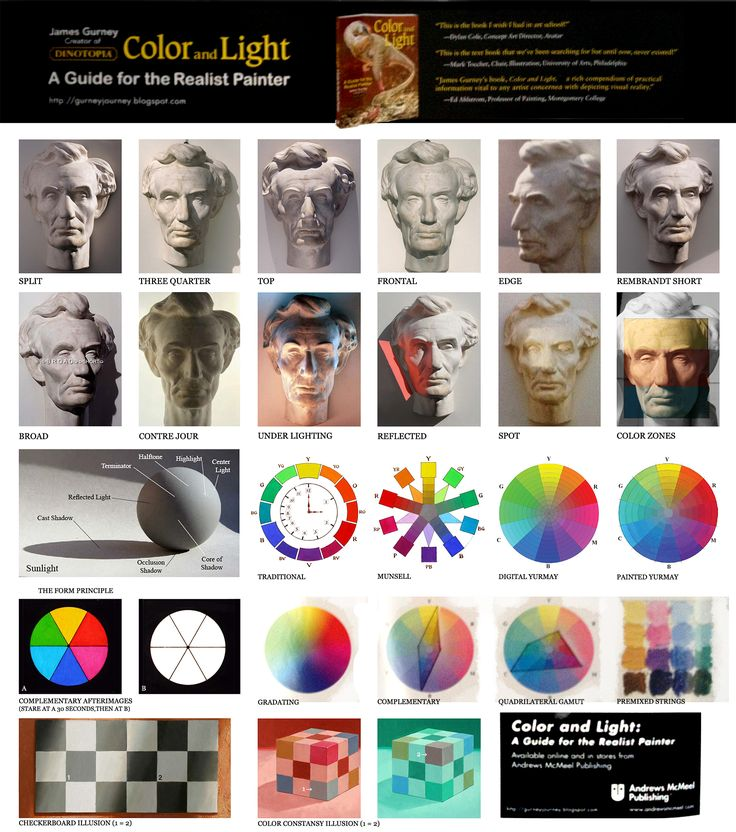 art fundamentals theory and practice pdf free