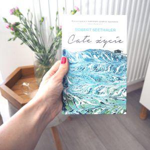 Kulturalnie polecam wiosną: książki, wystawy i jedno czasopismo - Simplicite