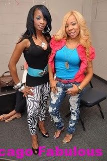 "Tameka ""Tiny"" Cottle Interview W/ Atlanta 107.5 (Video Inside) - http://chicagofabulousblog.com/2010/04/19/tameka-tiny-cottle-interview-w-atlanta-107-5-video-inside/"
