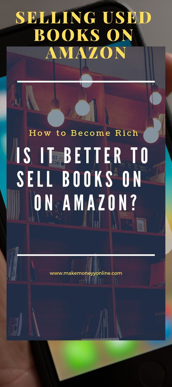 Selling Used Books On Amazon:Best Way To Find Books To Sell On Amazon – Couple Travel Quotes