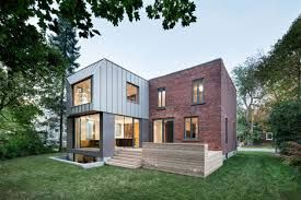 Image result for cladding collage
