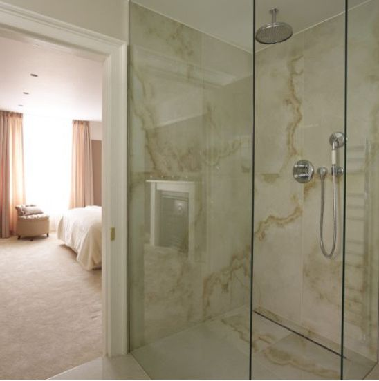 Shower Wand Placement Bathroom Design Pinterest
