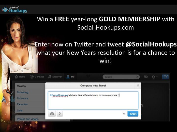 Free hookup com