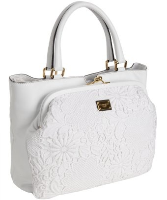 2013 latest D handbags online outlet, wholesale PRADA tote online store, fast delivery cheap Prada handbags