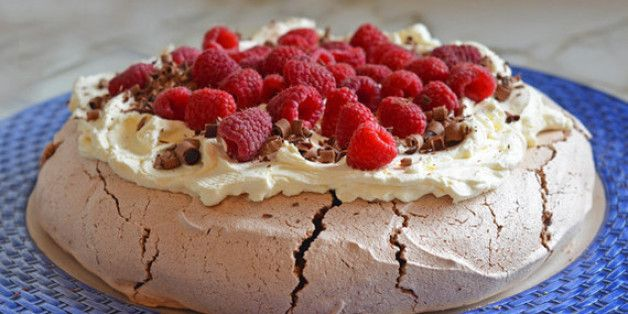 8 Passover Desserts for a Sweet Seder