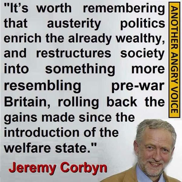 jeremy corbyn quotes socialism - Google Search