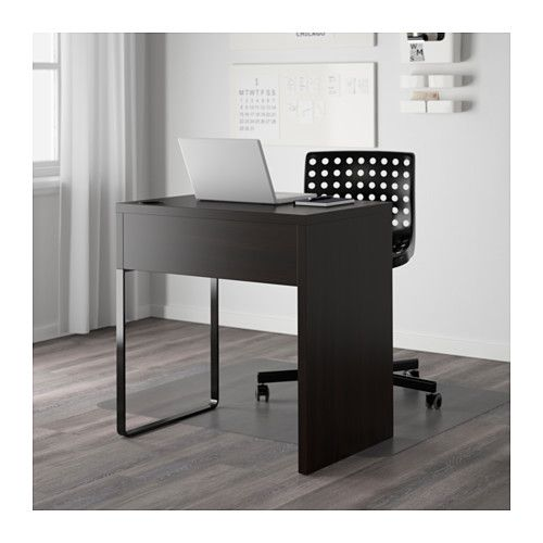 25 best ideas about micke desk on pinterest ikea study