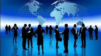 Colombia key player nework business http://yook3.com