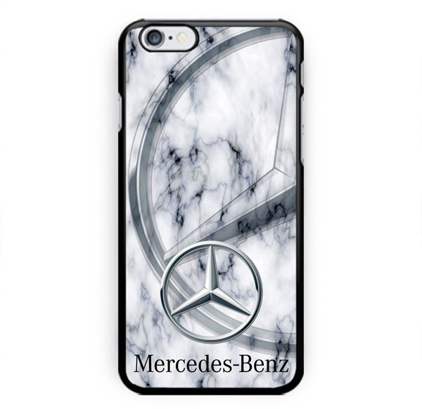 New Mercedes White Marble iPhone Case Print On Hard Plastic for 6 6s 7 (Plus) #UnbrandedGeneric #iPhone4 #iPhone4s #iPhone5 #iPhone5s #iPhone5c #iPhoneSE #iPhone6 #iPhone6Plus #iPhone6s #iPhone6sPlus #iPhone7 #iPhone7Plus #BestQuality #Cheap #Rare #New #Best #Seller #BestSelling #Case #Cover #Accessories #CellPhone #PhoneCase #Protector #Hot #BestSeller #iPhoneCase #iPhoneCute #Latest #Woman #Girl #IpodCase #Casing #Boy #Men #Apple #AplleCase #PhoneCase #2017 #TrendingCase #Luxury #Fashion…