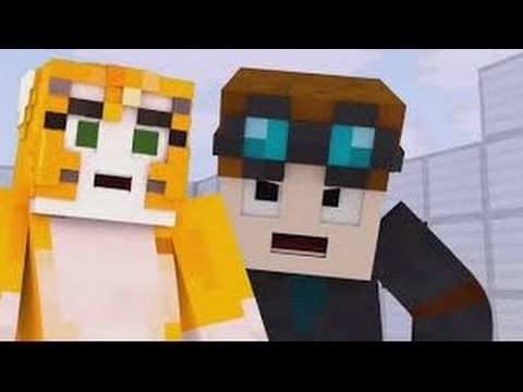 DanTDM | TOP 5 BEST FUNNY MOMENTS MONTAGE 2015 | The Diamond Minecart | DanTDM - http://positivelifemagazine.com/dantdm-top-5-best-funny-moments-montage-2015-the-diamond-minecart-dantdm/ http://img.youtube.com/vi/VDYKksdcHQY/0.jpg  DanTDM | TOP 5 BEST FUNNY MOMENTS MONTAGE 2015 is the most video funny. I love it so much :)) DanTDM | Previous video:: … Judy Diet Programme ***Start your own website with USD3.9 per month*** Please follow and like us:  var addthis_con