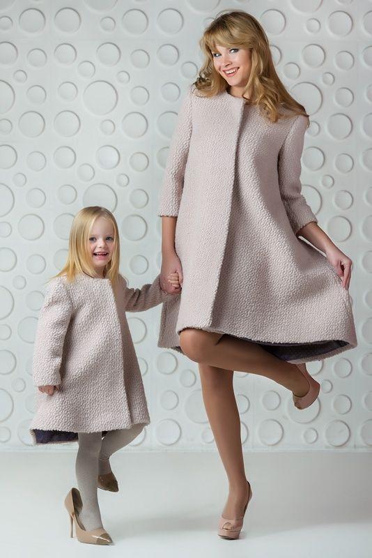 пальто для девочки подростка на весну: 25 тыс изображений найдено в Яндекс.Картинках