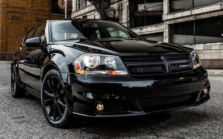Got #gear #shift #module #issues on a 2008 #Dodge #Avenger? Here's a #manual…