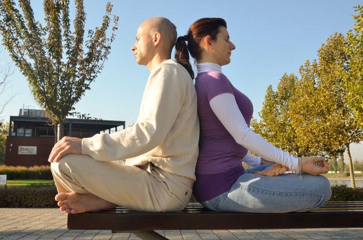 meditáció www.eljharmoniaban.hu