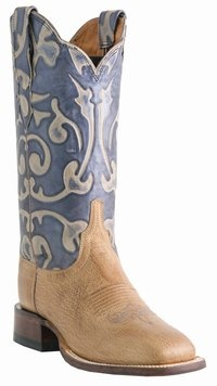 Lucchese Running Style Blair Womens Sale Outlet
