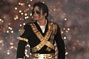 11 Reasons Why Michael Jackson's Super Bowl Halftime Show Was The Best - relive the whole thing - Min 8 - the best