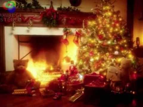 EDDA Karácsony - YouTube