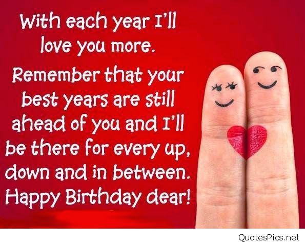 Cute Happy Birthday Quotes Beautiful Happy Birthday Wishes Cards