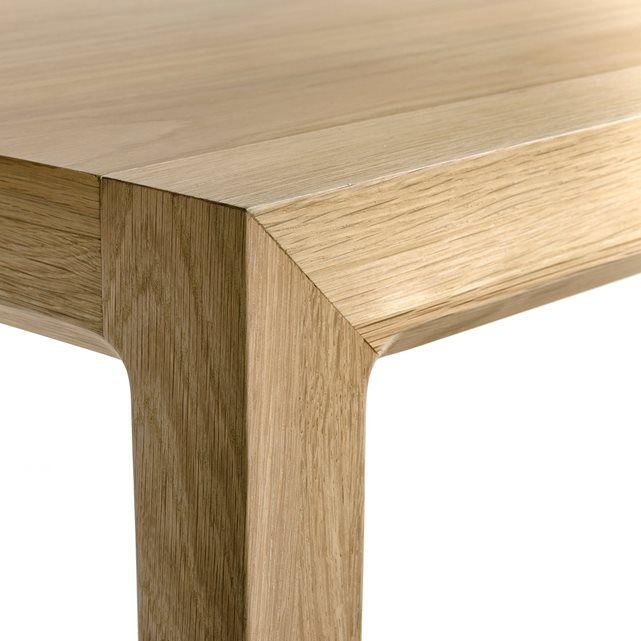 Több Mint 1000 ötlet A Következővel Kapcsolatban Ikea: Több Mint 1000 ötlet A Következővel Kapcsolatban: Table